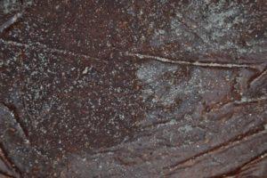 Tjørnbærlæder – frugtlæder